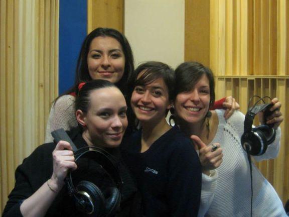 http://www.aureasectio.net/images/img-contenuti/coro_femminile.jpg