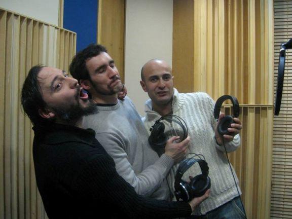 http://www.aureasectio.net/images/img-contenuti/coro_maschile.jpg