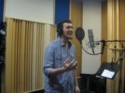 Anteprima di Studio report